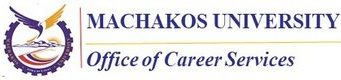 Career Services